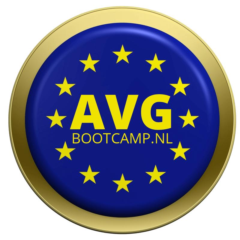 AVG Bootcamp